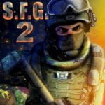 Special Forces Group 2 Android Game