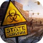 State of Survival Logo