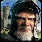 جنگ های صلیبی - Stronghold Kingdoms