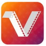 Vidmate Logo