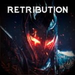 Way of Retribution Awakening Icon
