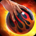 Bowling Crew Android Game