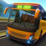 Bus Simulator Original Android Game