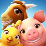 FarmVille 3 Animals