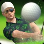 Golf King World Tour Icon