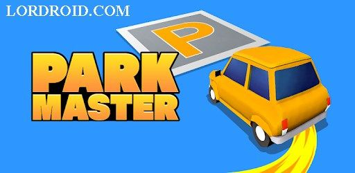 Park Master Android Game