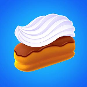بازی Perfect Cream اندروید