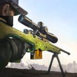 Sniper Zombies