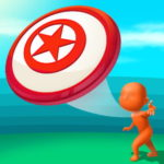 Ultimate Disc Android Game