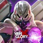 Vainglory - وین گلوری