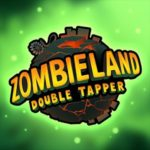 Zombieland Double Tapper Icon