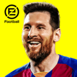 eFootball PES 2020 - بازی پی اس 2020