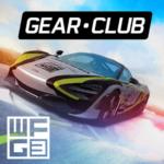 دانلود Gear.Club - بازی باشگاه چرخ دنده برای اندروید + دیتا