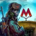 Metro Survival
