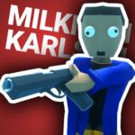 Milkman Karlson