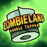 Zombieland Double Tapper