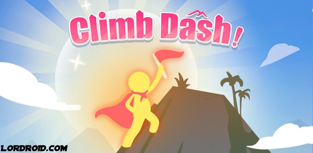 Climb Dash