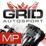 GRID Autosport Online