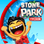 Stone Park