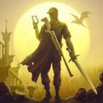 Outlander Fantasy Survival