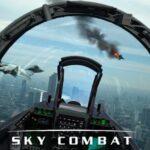 Sky Combat