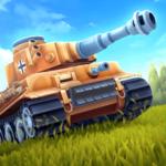 Tanks Brawl Icon