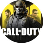 نقشه های Call of Duty Mobile