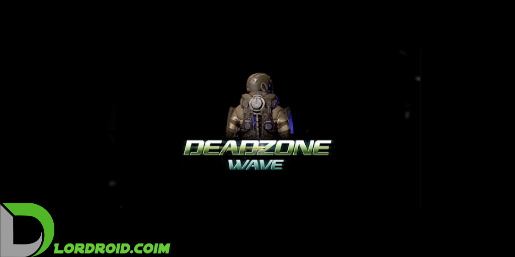 Dead Zone Android