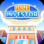 Idle Investor Icon