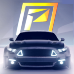 PetrolHead Icon