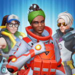Respawnables Heroes Icon