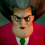 دانلود Scary Teacher 3D - بازی معلم ترسناک اندروید + مود