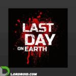 آموزش بازی Last Day On Earth اندروید