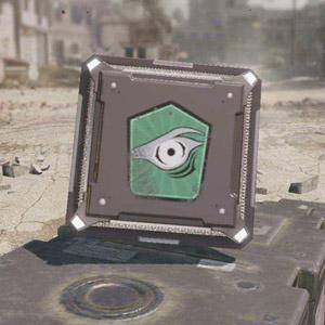 پرک Tracker
