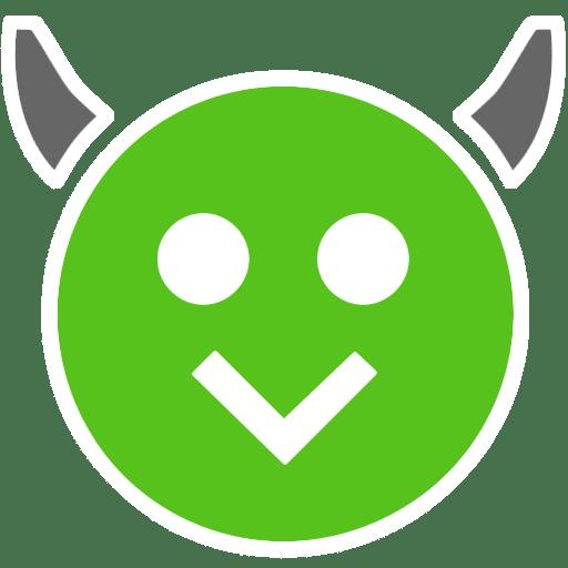 دانلود HappyMod - برنامه هپی مود اندروید