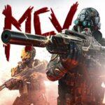 بازی Modern Combat 5 اندروید