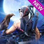 Ninja's Creed 3D