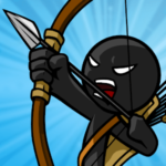 Stick War Legacy Icon