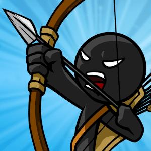 Stick War Legacy Icon