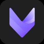 VivaCut Icon