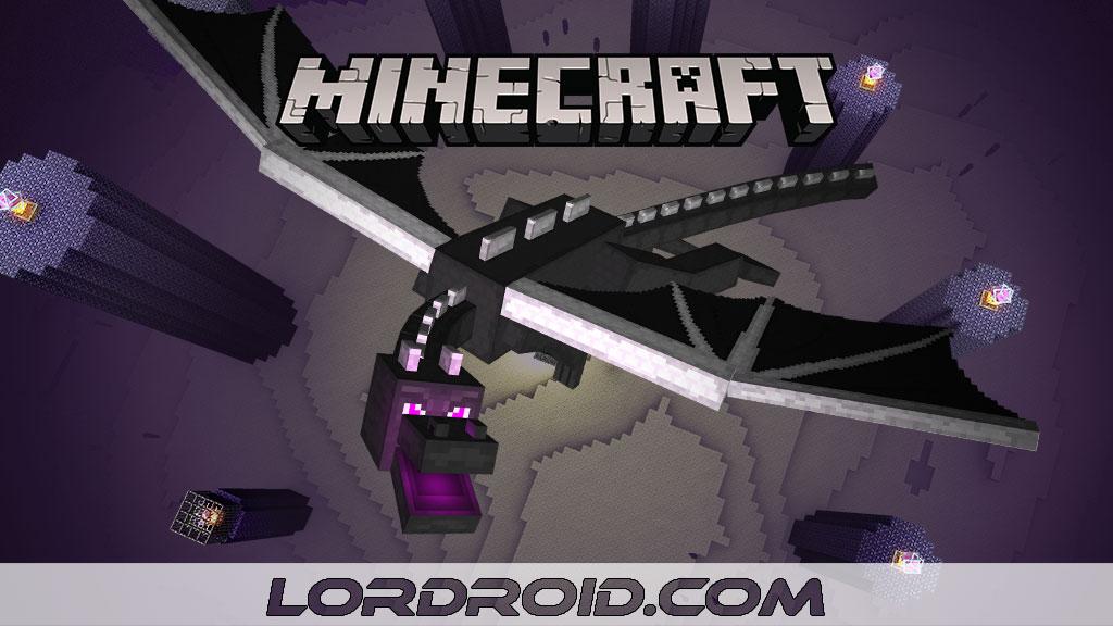 آموزش آنلاین بازی کردن Minecraft اندروید
