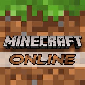 آموزش آنلاین بازی کردن Minecraft