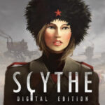 Scythe Digital Edition