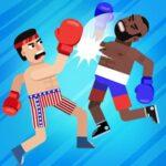 دانلود Boxing Physics 2 - بازی بوکس فیزیکی 2 اندروید