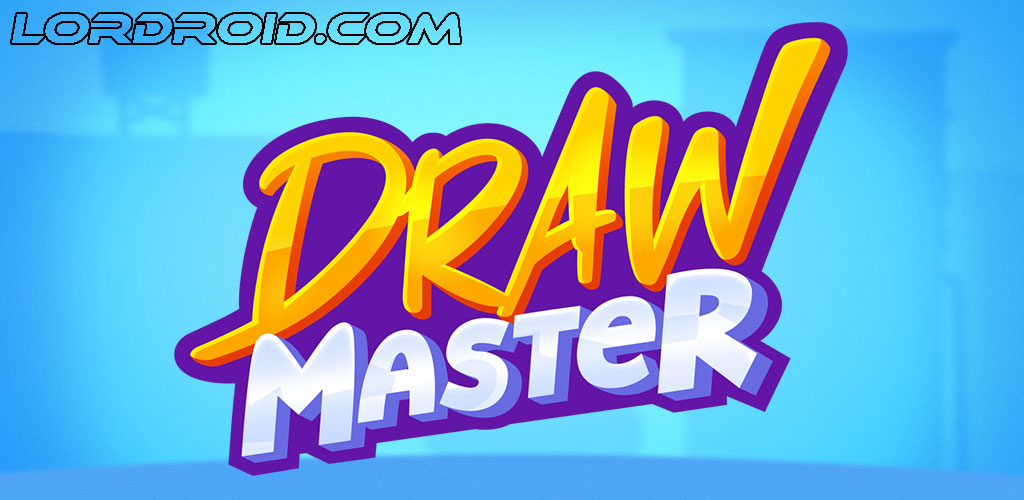Drawmaster Cover