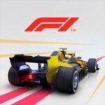 دانلود F1 Manager - بازی مدیریت مسابقات فرمول یک اندروید