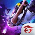 دانلود Garena Free Fire - بازی بتل رویال فری فایر اندروید + مود