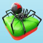 Humbug Genius Puzzle