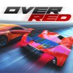 دانلود OverRed Racing - بازی مسابقه مافوق قرمز اندروید