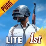 دانلود PUBG MOBILE LITE - بازی پابجی موبایل لایت اندروید
